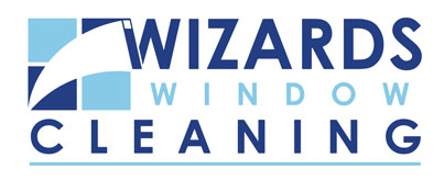 window cleaner East Devon